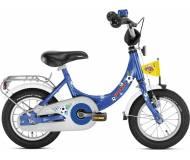 Детский двухколесный велосипед Puky ZL 12-1 Alu