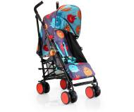 Детская прогулочная коляска Cosatto Supa Go