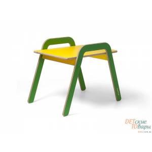 Детский стол Mimi ЛяБразил