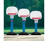 Детский игровой набор Баскетбол Little Tikes 620836