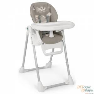 Детский стульчик для кормления CAM Pappananna