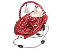 Детское кресло-качалка Bambi SW 108