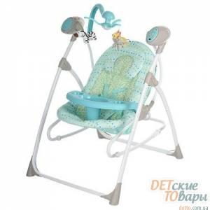 Детское кресло-качалка Bambi SW 102