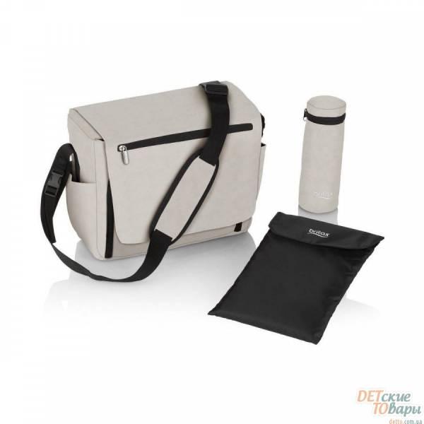 Рюкзак молодой мамы kitbag рюкзак для собак casual canine digital camo day trippers