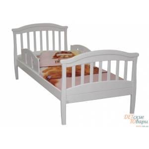 Детская кроватка Верес Соня Подростковая 1900x800 (без ящиков)
