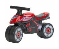 Детский беговел Falk Moto X Racer
