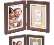 Рамочка Baby Art Phospho Print Frame