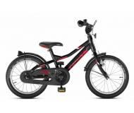Детский велосипед Puky ZLX 16 Alu