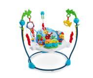 Детский развивающий центр (прыгунки) Bright Starts Симфония 10504