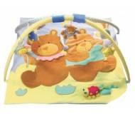 Детский развивающий коврик Alexis-Babymix TK/3090С