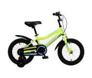 "Детский велосипед Dynastar Intense N-200 20"""