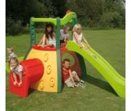 Детский игровой комплекс Little Tikes 445Z