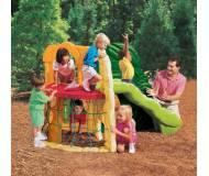 Детский игровой комплекс Little Tikes 440D