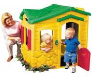 Детский игровой комплекс Little Tikes 4255