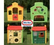 Детский игровой комплекс Little Tikes 444