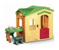 Детский игровой комплекс Little Tikes 172298