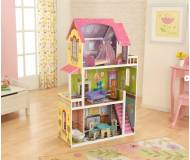 Детский игровой домик Florence KidKraft 65850