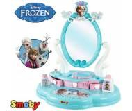 Детский игровой набор Smoby Туалетный столик 320201