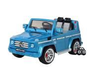Детский электромобиль Bambi G55 RS-4