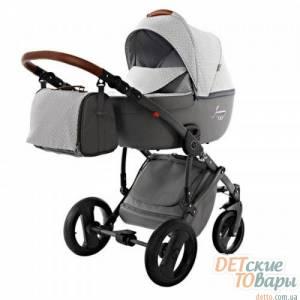 Детская универсальная коляска 2в1 Tako Junama Modena