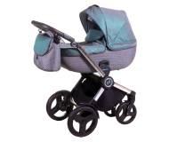 Детская универсальная коляска 2в1 Tako Jumper 4G