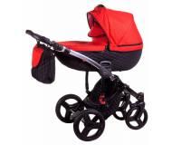 Детская универсальная коляска 2в1 Tako Jumper 5G
