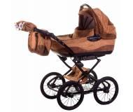 Детская классическая коляска 2в1 Tako Balila