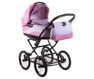 Детская универсальная коляска 2в1 Tako Lungo