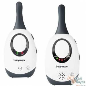 Радионяня Babymoov A014014 Baby Monitor Simply Care