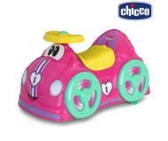 Детская каталка Chicco Мир вокруг 07347