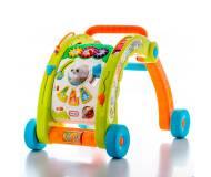 Детские ходунки-каталка 3в1 Little Tikes 640957
