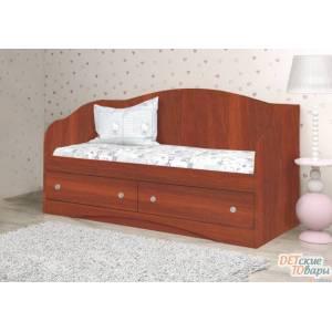 Детский диван Вальтер 190х90см