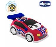 Машинка на управлении Chicco Денни дрифт 06190.00