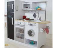 Детская кухня Pepperpot KidKraft 53352