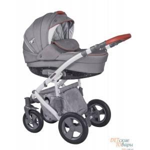 Детская универсальная коляска 2в1 Coletto Milano