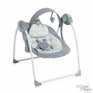 Детское кресло-шезлонг Lorelli Portofino