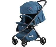 Детская прогулочная коляска Carrello Magia CRL-10401