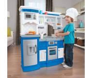 Детская интерактивная кухня Little Tikes 173509