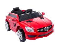 Детский электромобиль Dendi Toys Fast Car