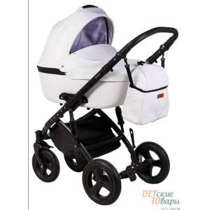 Детская универсальная коляска 2в1 Bair Leo