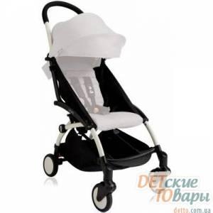 Рама  для коляски BABYZEN YOYO Plus