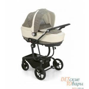 Детская универсальная коляска 3в1 Cam Taski Fashion