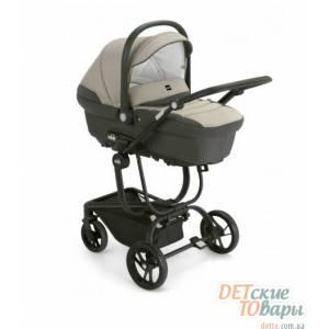 Детская универсальная коляска 3в1 Cam Taski Sport