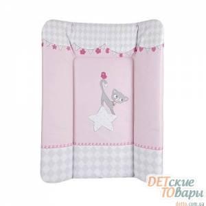Детский пеленатор Bertoni Soft Mat
