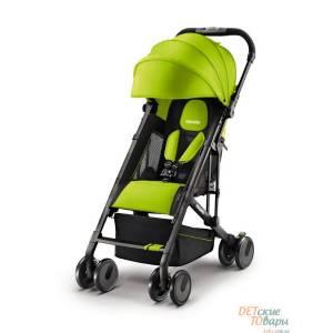 Детская прогулочная коляска Recaro EasyLife Elite