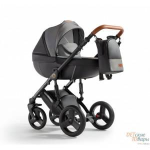 Детская универсальная коляска 2в1 Verdi Orion
