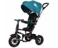 Детский трехколесный велосипед Sun Baby QPlay Rito Air