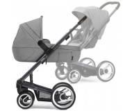 Детская универсальная коляска 2в1 Mutsy I2 Farmer Mist