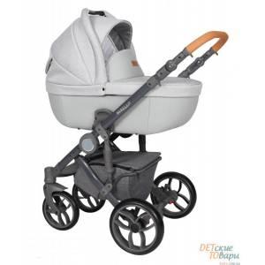 Детская универсальная коляска 2в1 Baby Merc Bebello
