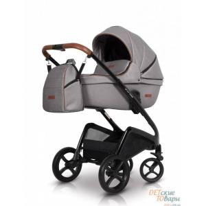 Детская коляска 2в1 Euro-Cart Express